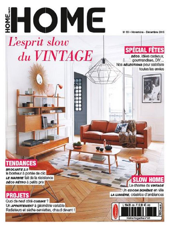 home magazine novdec2015pour site internet